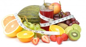 Detox Dieet voor Minder Buikvet