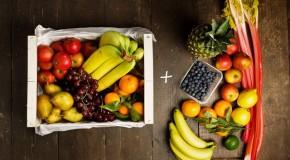 Afvallen met een Fruit Dieet