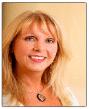 Marijke avatar picture